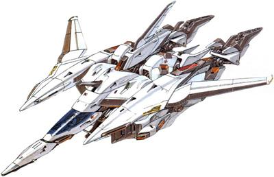 a000-0001-fighter.jpg