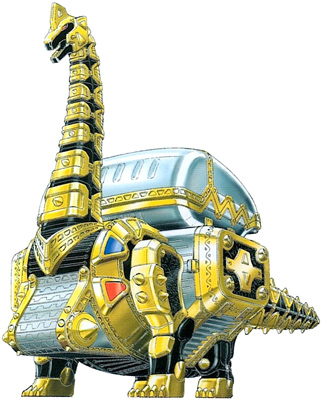 bakuryu_brachiosaurus.jpg