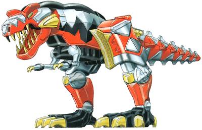 bakuryu_tyranosaurus.jpg