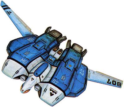 ab-01-bomber.jpg