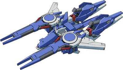age-2a-glider.jpg