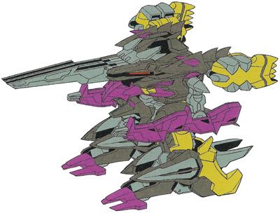 yta-10-destroyer.jpg