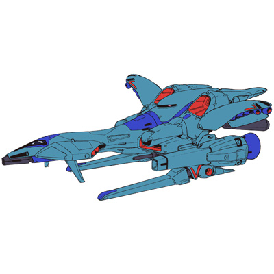 ama-01x-booster.jpg