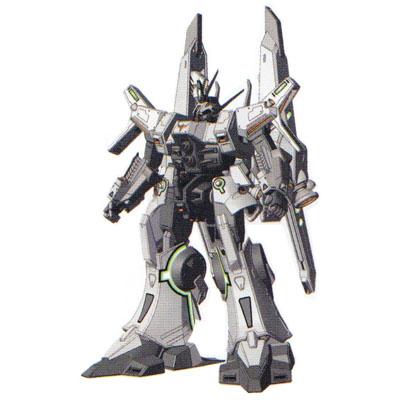 amx-014-commander.jpg