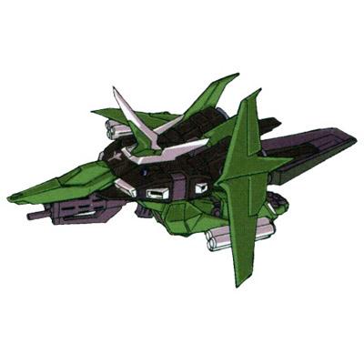 amx-107-attacker.jpg
