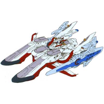 archangel-booster.jpg