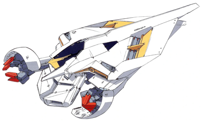 rx-124-dandelion2-ma.jpg