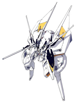 rx-124-dandelion2.jpg