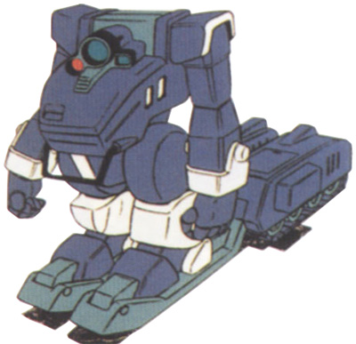x-atl-01-dt-sandroader.jpg