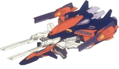 gs-9900-dx-flight.jpg