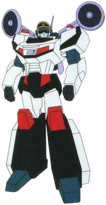 bp-601-armor.jpg