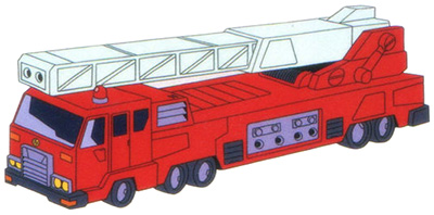 fire-roader.jpg