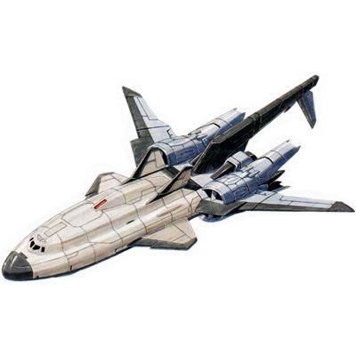 35ampfm-shuttle.jpg