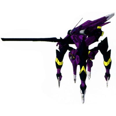 zgmf-x11a-attack.jpg