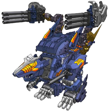 rz-070-destroy.jpg