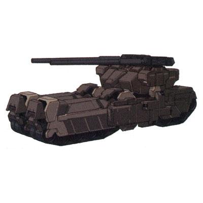 d-50c-lr-tank.jpg