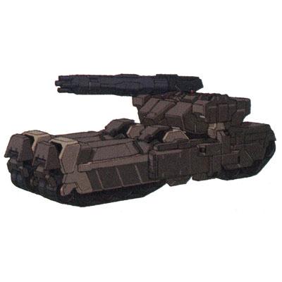 d-50c-mc-tank.jpg