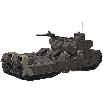 d-50c-tank.jpg