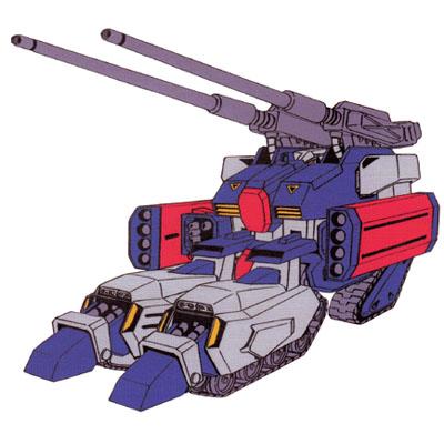 f-50d-tank.jpg