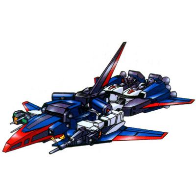 f90p-fighter.jpg