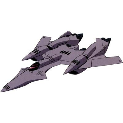 fz-109a-fighter.jpg