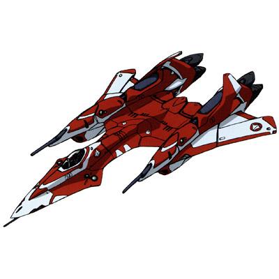 vf-14-fighter.jpg