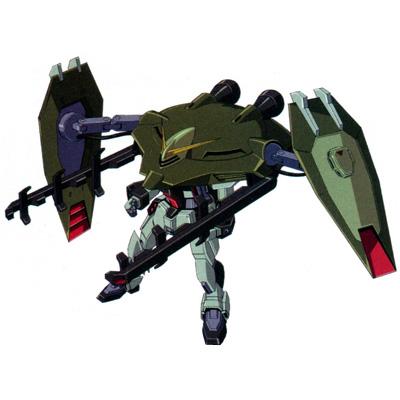 gat-x252-attack.jpg