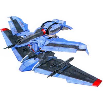 gat-333-flight.jpg