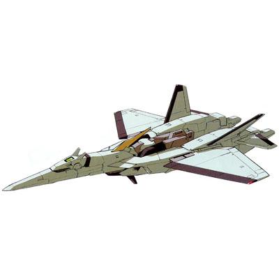 gny-003-flight.jpg