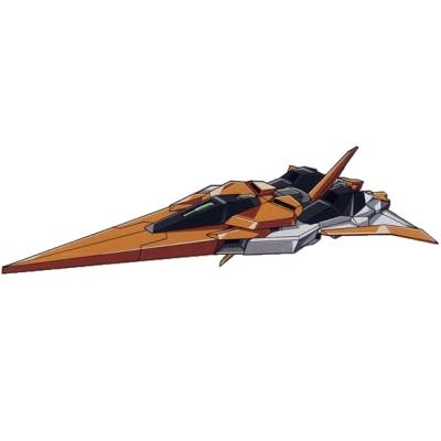 gn-007-flight.jpg