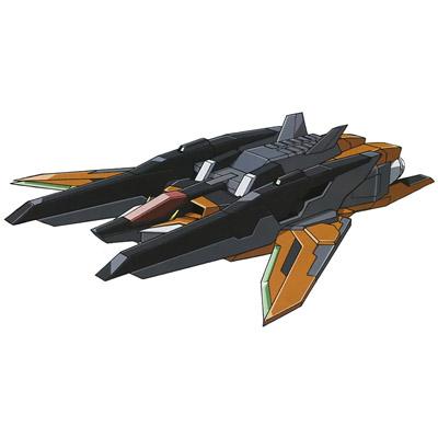 gn-011-flight-gnbooster.jpg