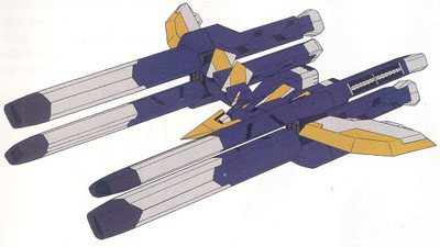 gs-01.jpg