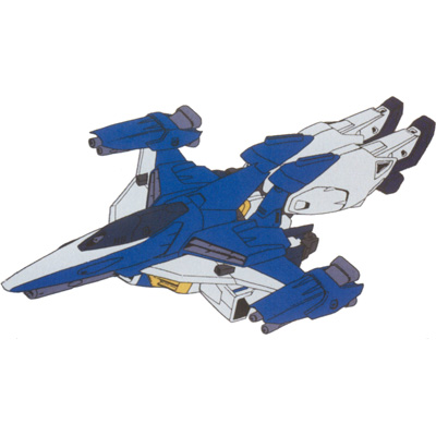 gw-9800-b-fighter.jpg
