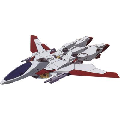 gw-9800-fighter.jpg