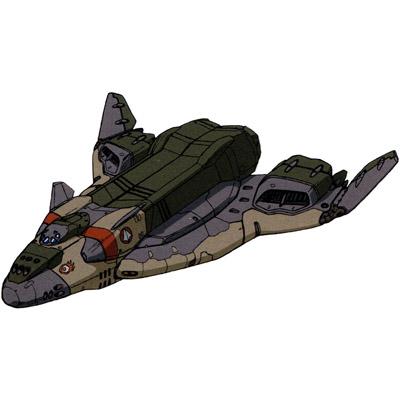 vb-6-bomber.jpg
