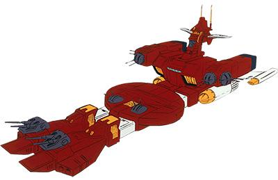 iron_gear-landship.jpg