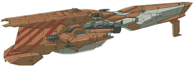 ship-hd.jpg