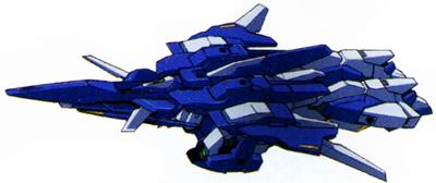 lgz-91-flight.jpg