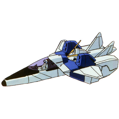 lm312v04-corefighter.jpg