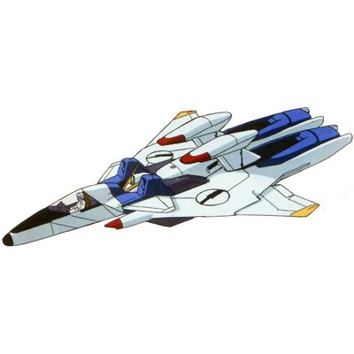 lm312v04-sd-vb03a-corefighter.jpg