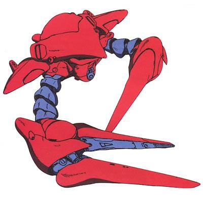 ma-06-claws.jpg