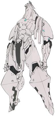talisman_manga.jpg