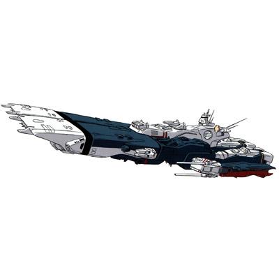 macross-cruiser.jpg