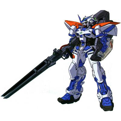 mbf-p03-2g-sniper.jpg