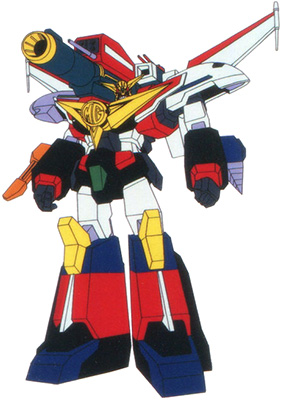 great_mightgaine-perfect.jpg
