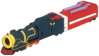 might_gunner_train.jpg