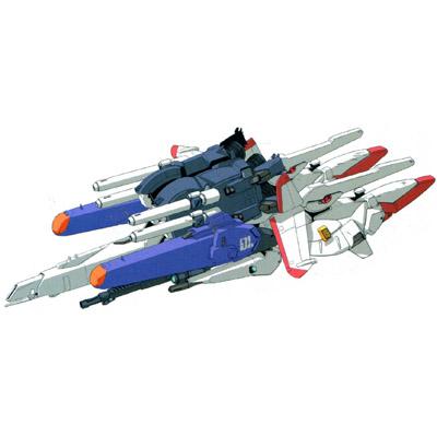 msa-0011-ext-g-cruiser.jpg