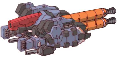 msa-005x-3-booster.jpg