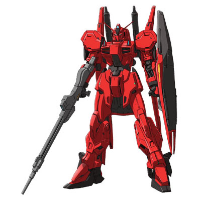 msf-007-red.jpg