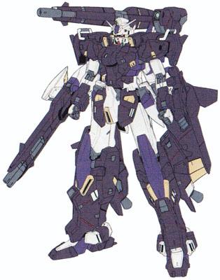 msw-004-armor.jpg